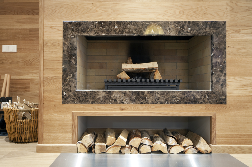 custom-granite-fireplace