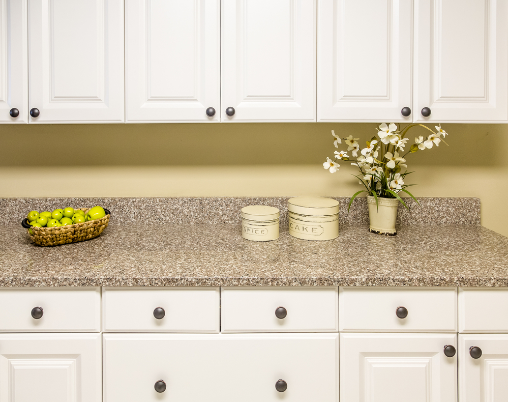 Granite Countertops 101: How to Identify High-End Natural Stone