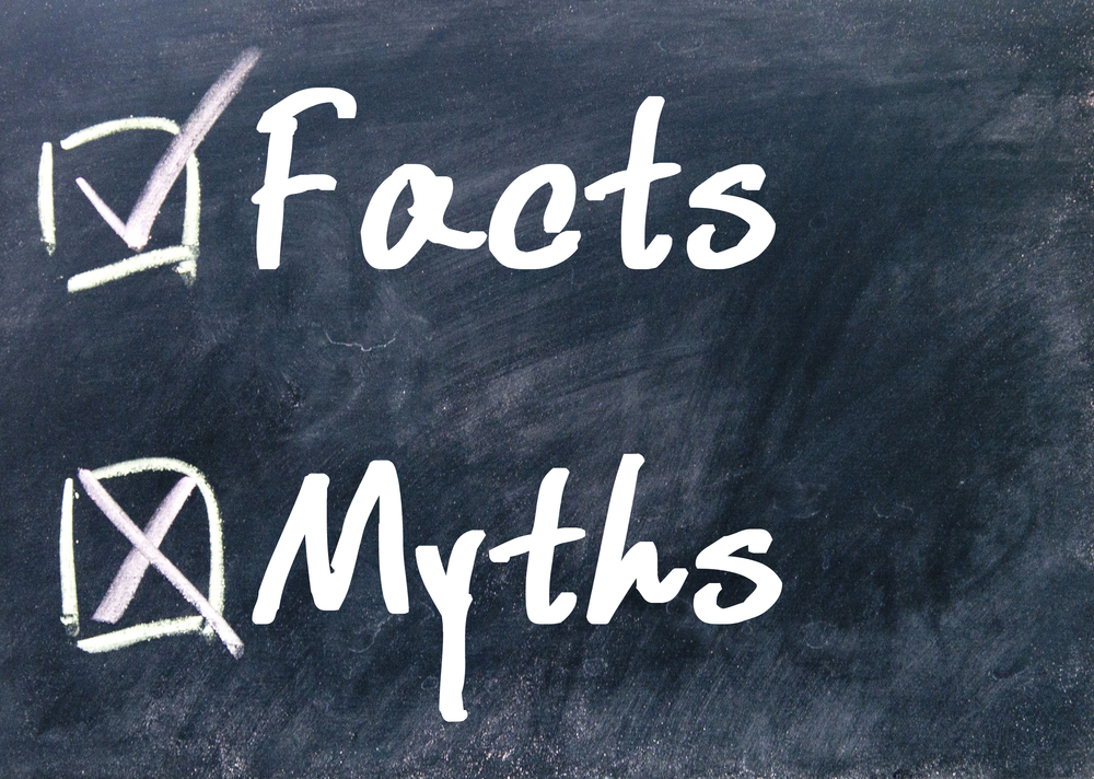 quartz countertop facts myths
