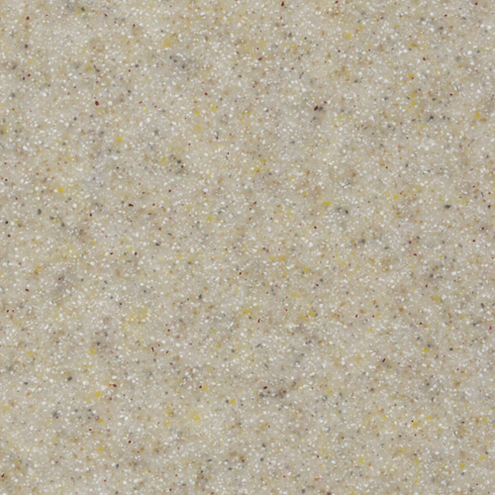 Light Brown Solid Surface