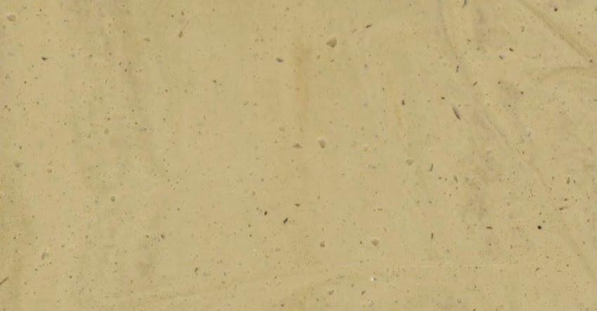 Treberro Solid Surface